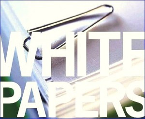 White paper: Data center without walls