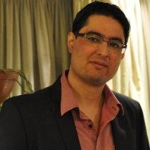 Arslan Javed