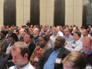 Keynote_crowded_rooms