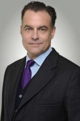 Viktor Kovacs