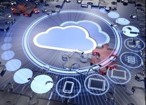 Cloud BSS Image