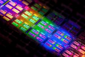 Intel-Chip