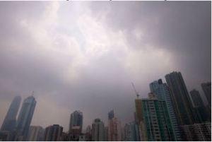 cloud asia image