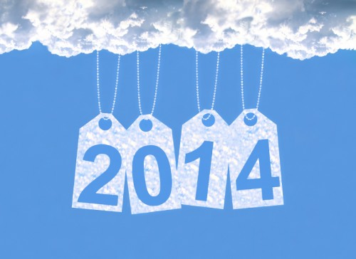 Cloud-Computing-in-2014