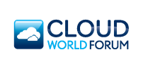 CLOUD-WF-Logo
