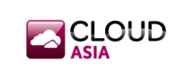 15045-Cloud-Asia-Logo
