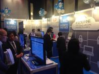 Cloud Asia Forum