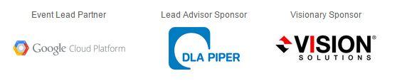 MENA sponsors