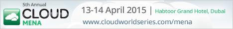 cloud-mena-468x60