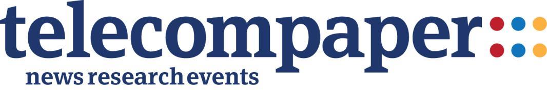 TP logo NRE