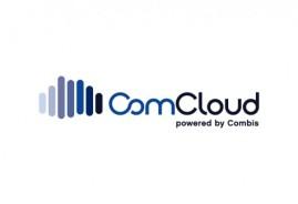 ComCloud_Logo-474x325