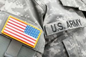 US-Army-300x200