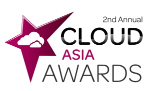 Cloud-Asia-Awards-Logo-ColourHR